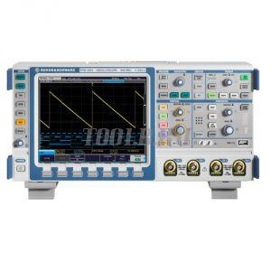 Rohde & Schwarz RTM2034 - цифровой осциллограф