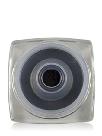 Make-Up Atelier Paris Pearl Powder PP30 Noir Тени рассыпчатые (пудра) черный перламутровые черные