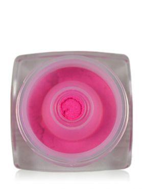 Make-Up Atelier Paris Pearl Powder PP06 Fushia Тени рассыпчатые перламутровые фуксия