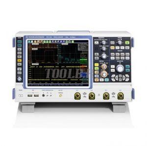 Rohde & Schwarz R&S®RTO1004 - цифровой осциллограф