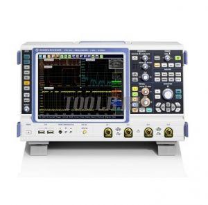 Rohde & Schwarz R&S®RTO1014 - цифровой осциллограф