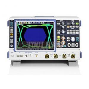 Rohde & Schwarz R&S®RTO1044 - цифровой осциллограф