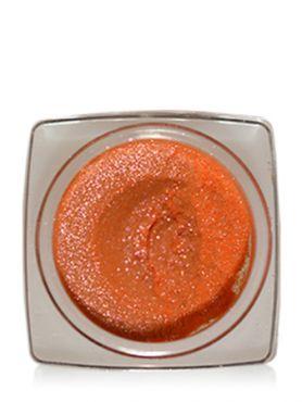 Make-Up Atelier Paris Ultra Pearl Powder PPU41 Salmon Тени рассыпчатые (пудра) лосось
