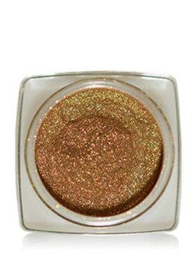 Make-Up Atelier Paris Pearl Powder PPU37 Тени рассыпчатые перламутровые бронзовые