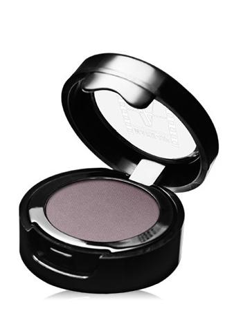 Make-Up Atelier Paris Eyeshadows T202 Gris Тени для век прессованные №202 серый (коричневый радужный), запаска