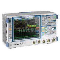 Rohde & Schwarz R&S®RTE1054 - цифровой осциллограф  - купить в интернет-магазине www.toolb.ru цена, отзывы, характеристики, производитель, официальный, сайт, поставщик, обзор, поверка, роде и шварц