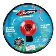 Насадка на газонный триммер Orbitrim