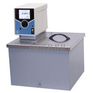 LOIP LT-4011a - циркуляционные термостаты с ванной