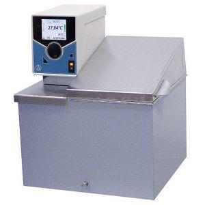 LOIP LT-412b - циркуляционные термостаты с ванной