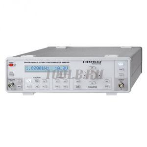 Rohde & Schwarz HM8150 - генератор сигналов