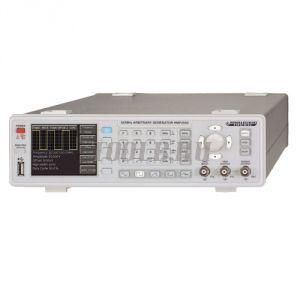 Rohde & Schwarz HMF2525 - генератор сигналов произвольной формы