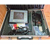 Ультразвуковой дефектоскоп УД2В-П45.Lite - купить в интернет-магазине www.toolb.ru цена, отзывы, характеристики, кропус, распродажа, акция, обзор, поверка
