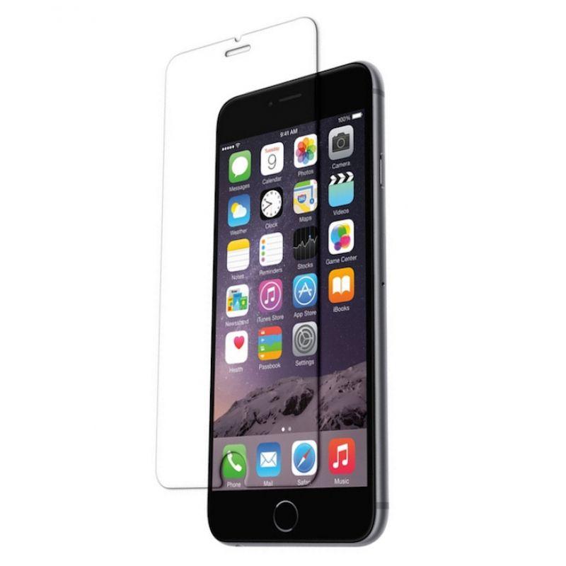Защита стекла iPhone 6s Plus