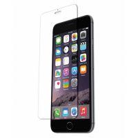 Защитное стекло iPhone 6/6s 2D