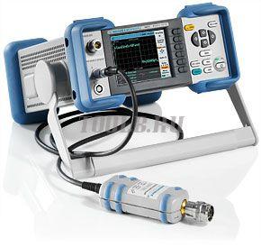 Rohde & Schwarz R&S®NRP2 - цифровой мультиметр