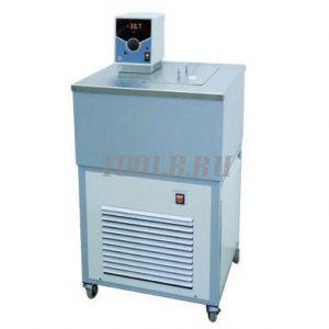 LOIP FT-316-25 - криостаты (охлаждающие термостаты) с циркуляционным насосом