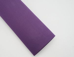 Фоамиран Иранский, толщина 1 мм, размер 60х70 см, цвет индиго (1 уп = 5 листов)