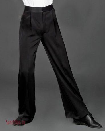 Танцевальные брюки для мальчика