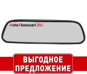 Зеркало заднего вида с монитором 5 дюймов - CD2