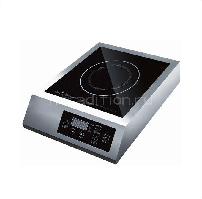 Индукционная плита GASTRORAG C30A1