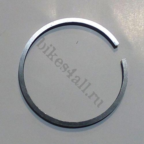 Кольцо поршневое ф52 номинал Минск