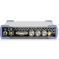R&S SFC-U - компактный USB модулятор - портативный тестовый приемник телевизионных сигналов - купить в интернет-магазине www.toolb.ru цена, отзывы, характеристики, производитель, официальный, сайт, поставщик, обзор, поверка