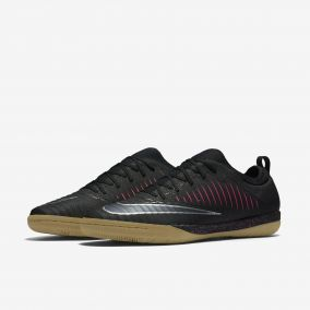 Игровая обувь для зала NIKE MERCURIALX FINALE II IC 831974-006