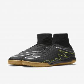 Игровая обувь для зала NIKE HYPERVENOMX PROXIMO IC 747486-007