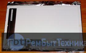 Матрица (экран) для ноутбука LP156WH4 (TL) (A1)  15.6 WXGA LED