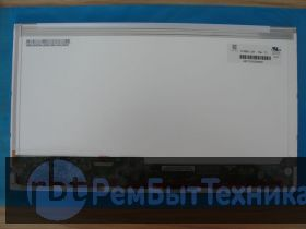 Матрица (экран) для ноутбука N156B6-L06  15.6 WXGA LED