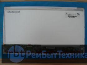Матрица (экран) для ноутбука N156B6-L0A  15.6 WXGA LED