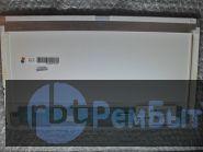 Матрица (экран) для ноутбука LP156WH2 (TL) (R1)  15.6 WXGA LED