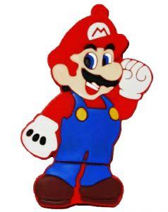Флешка Супер Марио