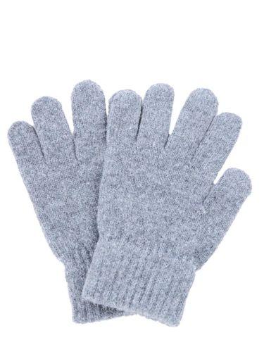 Перчатки детские  9-10 №PD001
