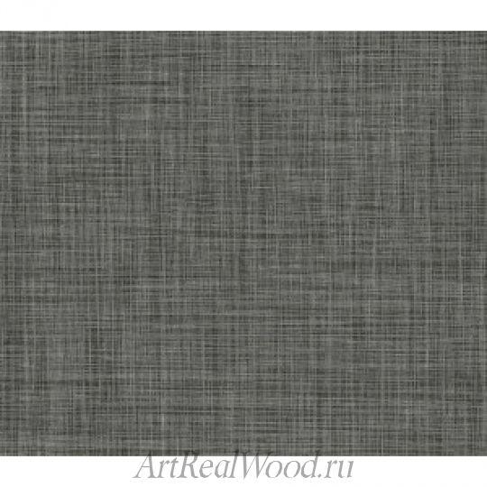 Кварц-виниловая плитка 1904 Темная паутинка с замковым соединением