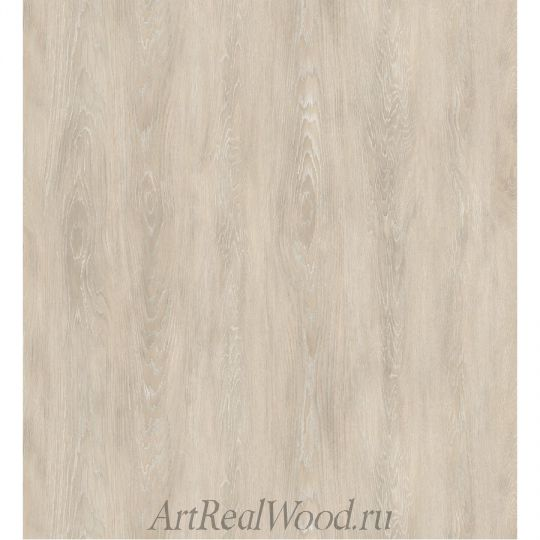 Кварц-виниловая плитка 2330 Дуб ванильный с замковым соединением