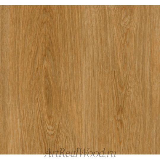 Кварц-виниловая плитка 5809 Дуб рустикальный с замковым соединением