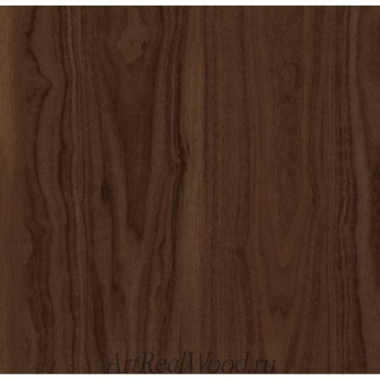 Кварц-виниловая плитка 5812 Темный орех с замковым соединением