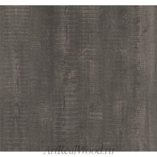 Кварц-виниловая плитка 6710 Дуб серебристый с замковым соединением