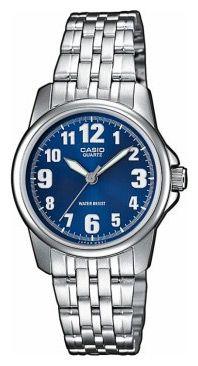 Casio LTP-1260D-2B