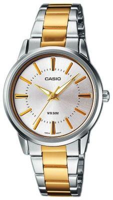 Casio LTP-1303SG-7A