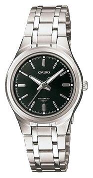 Casio LTP-1310D-1A