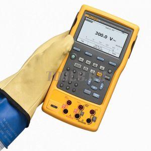 Fluke 754 - калибратор