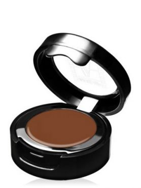 Make-Up Atelier Paris Cream Modeling CC2 Warm brown