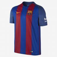 Атрибутика FC Barcelona