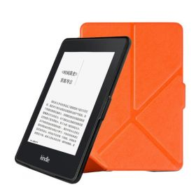 Обложка  для Amazon Kindle Paperwhite Transformer