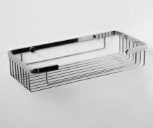К-722 Полка металлическая прямая WasserKRAFT