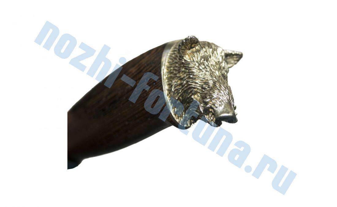 Нож Фин-2