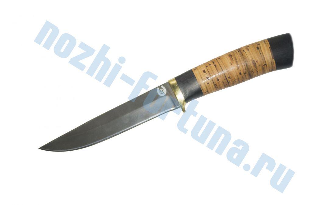 Нож Стандартный-3