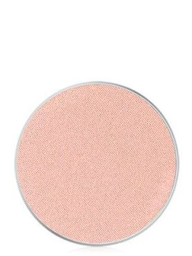 Make-Up Atelier Paris Powder Blush PR142